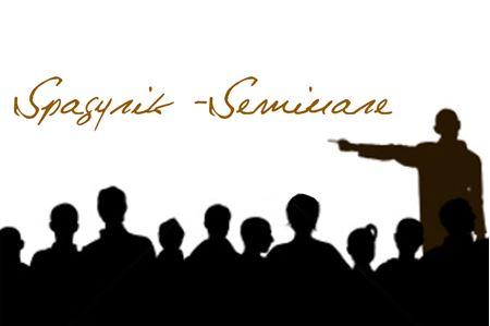 Bild für Kategorie Spagyrik - Seminare