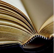 Bild von Buch Lebenszahl als Lebensweg