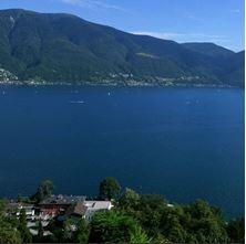 Bild von  Ascona. Grundseminar 1. Teil