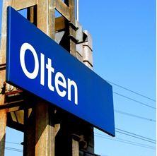 Bild von Olten_M01-150912