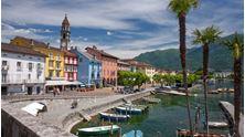 Bild von Ascona_19-03-29